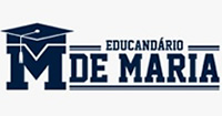 EDUCANDARIO-DE-MARIA