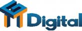 Git Digital